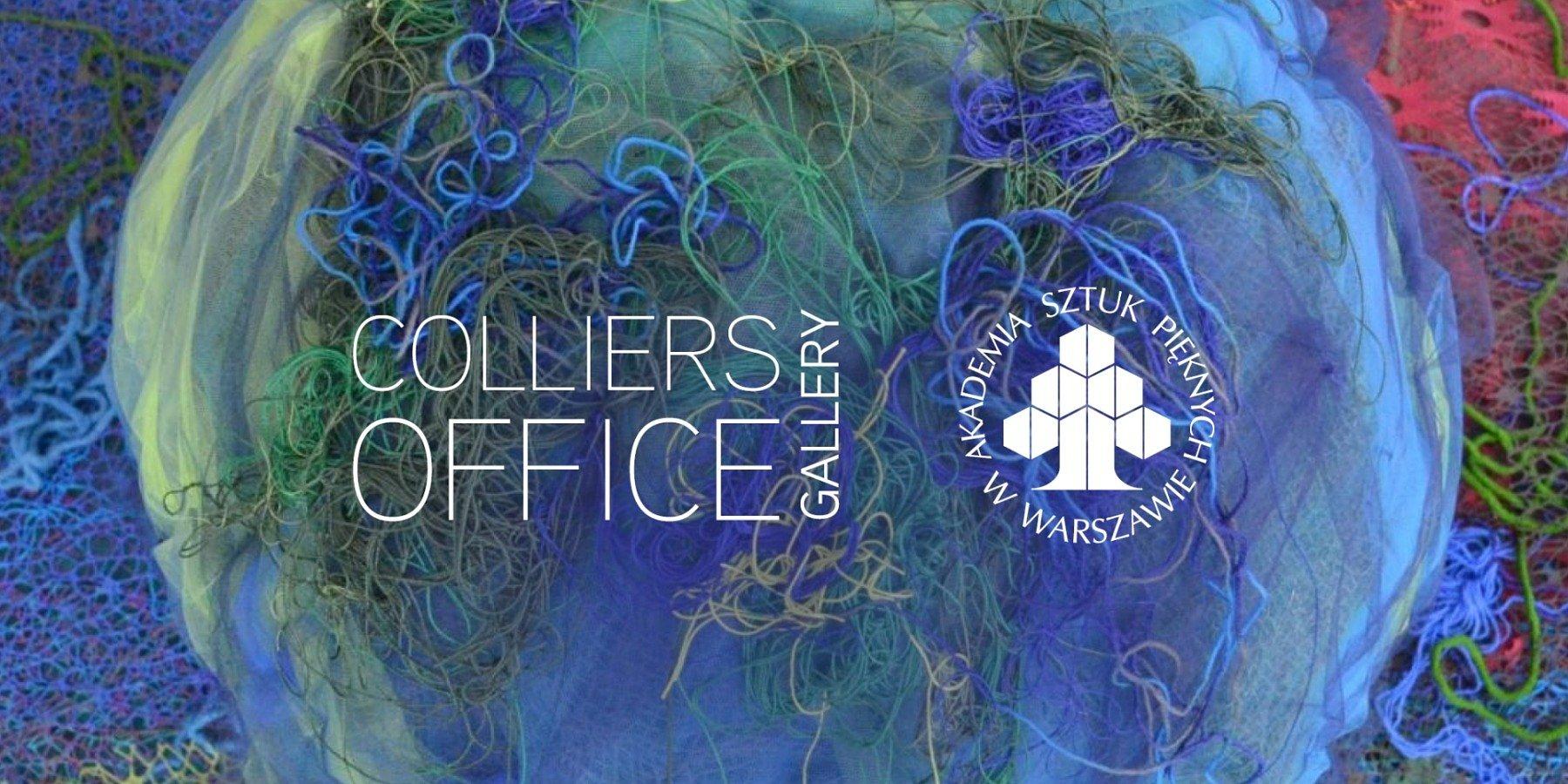 Różne oblicza natury w Colliers Office Gallery