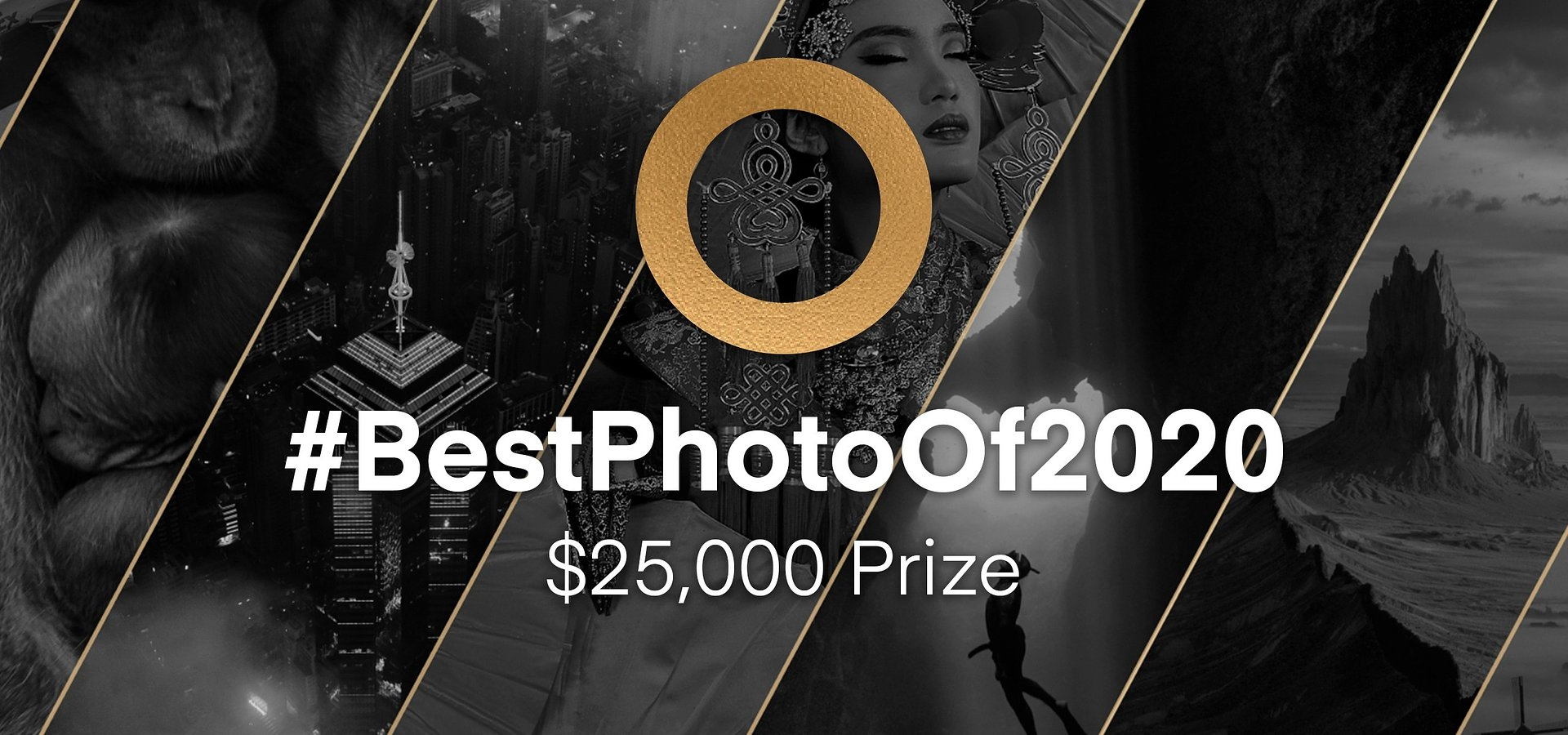 50 Finalist Photos Competing In Agora's #BestPhotoOf2020 Award To Win $25,000