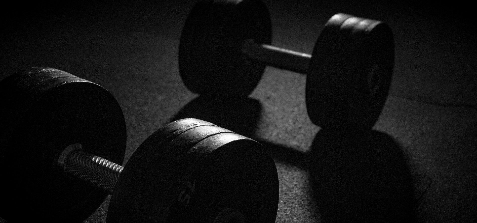 Sportowy lockdown, czyli jak dbać o zdrowie i kondycję w nowej normalności?
