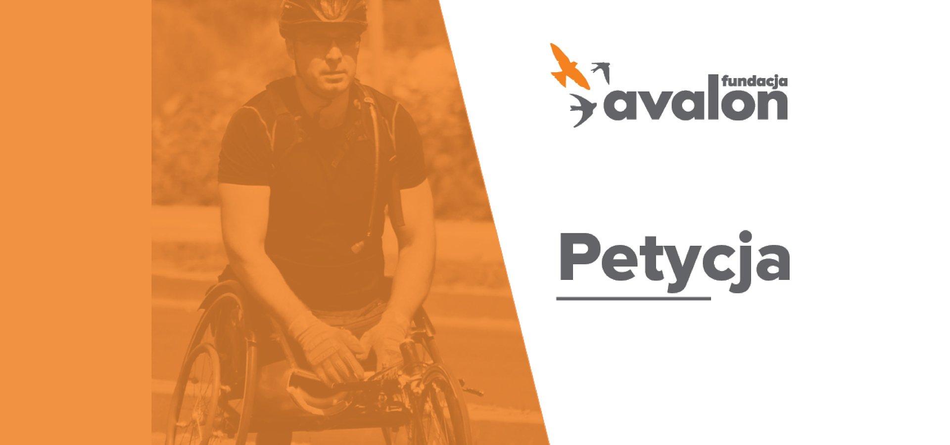 Fundacja Avalon apeluje o przywrócenie dostępu do informacji o Urzędach Skarbowych przy wpłatach z 1% i zaprasza do wsparcia