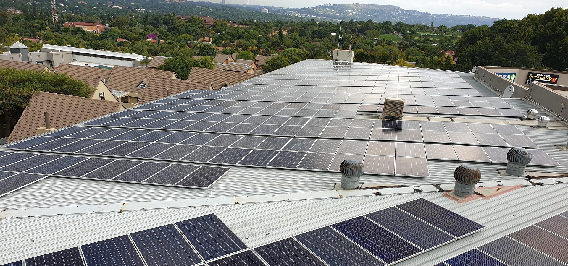 Emira is powering business the sustainable way