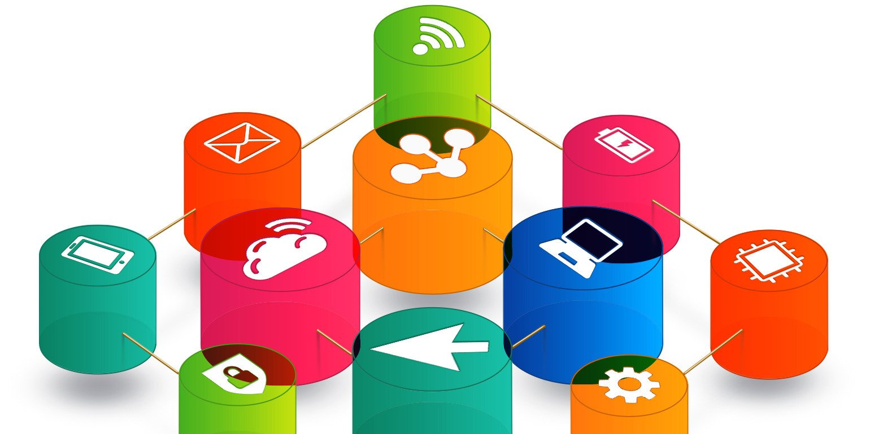 Sandbox Blockchain. Recruitment to the First Polish Technological Sandbox Has Kicked Off