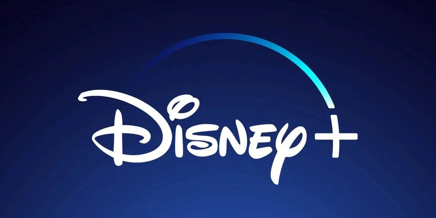 25 sugestões Disney+ para ver até ao Natal
