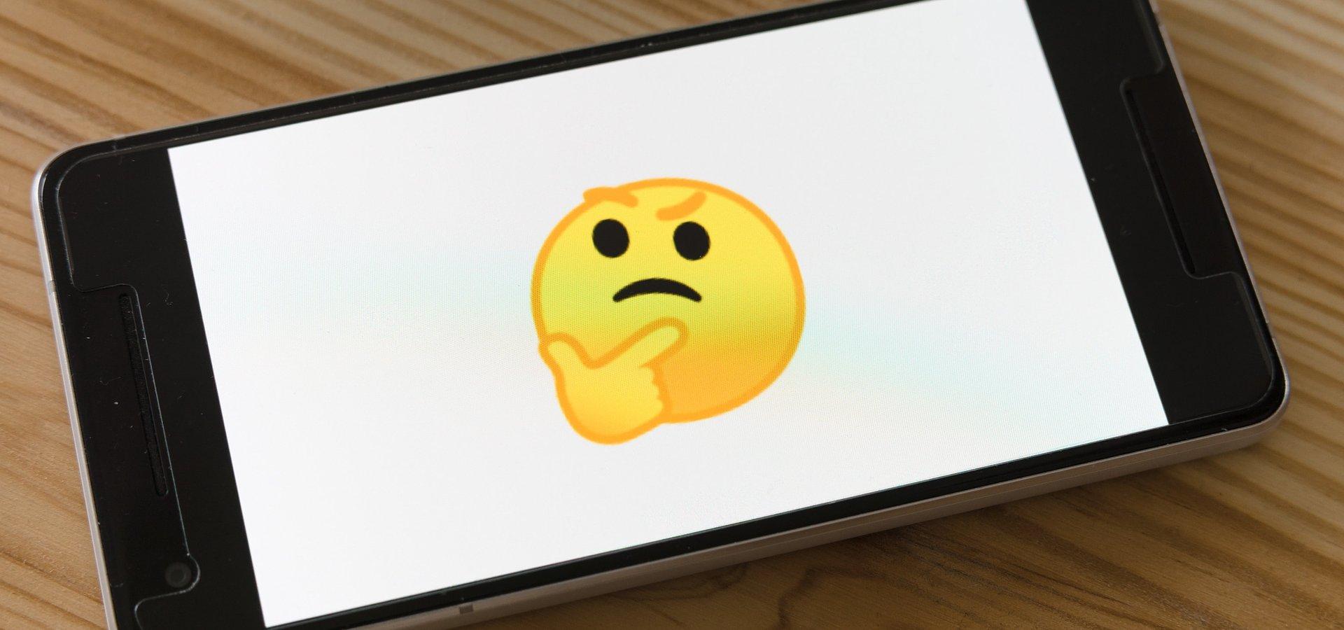 Eksplozja emocji w polskim Internecie