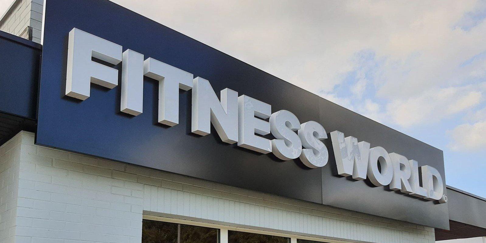 Medicover Polska rozwija portfolio o sieć klubów Fitness World