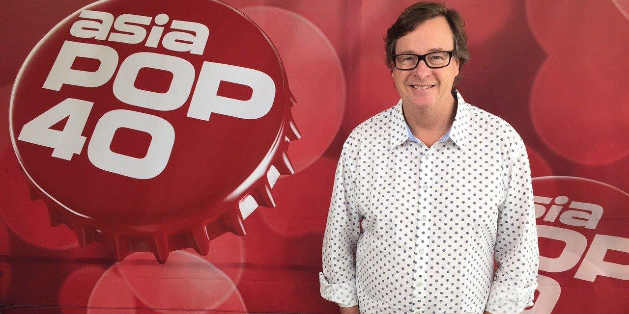 Loop Media acquires interest in Asia Pop 40