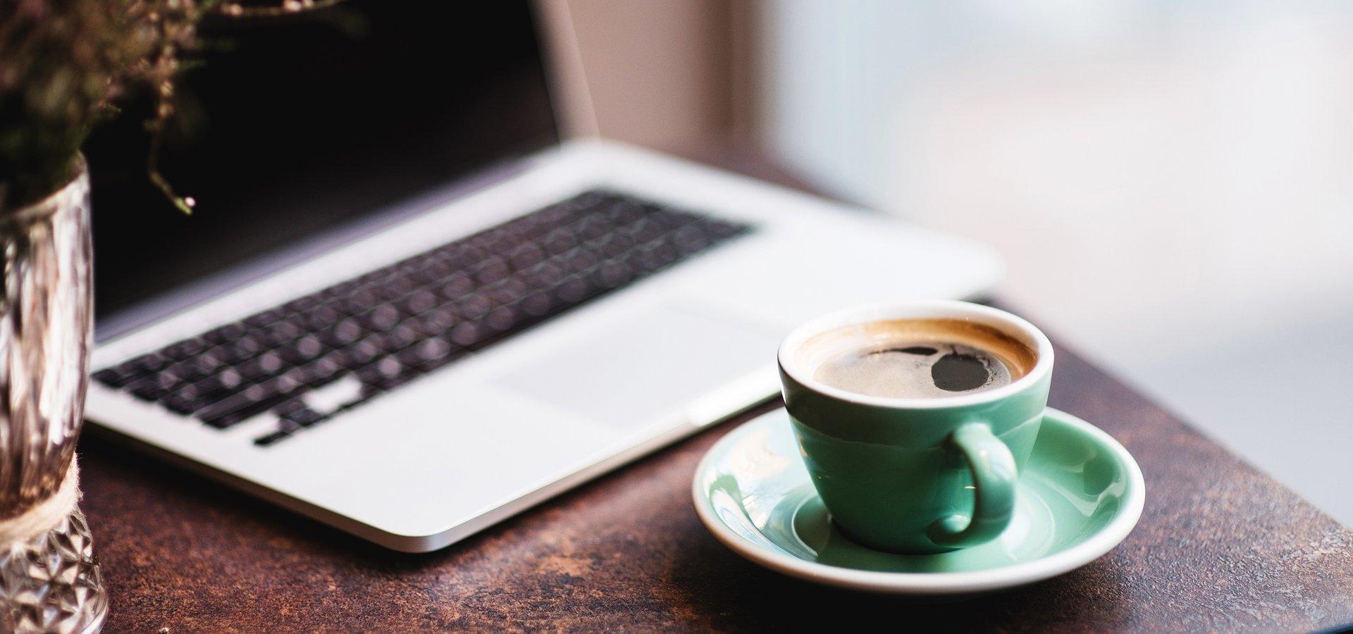 Podsumowanie zdarzenia dotyczącego naruszenia cyberbezpieczeństwa w Coffeedesk