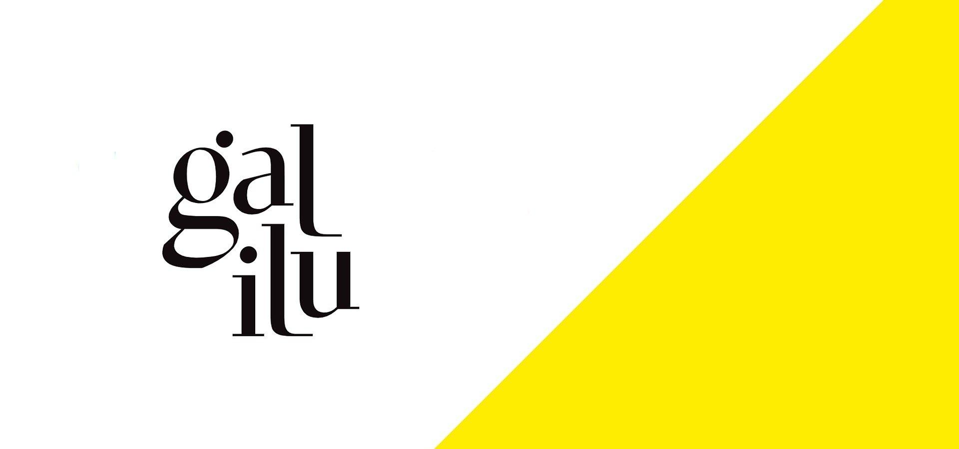 Booost z kampaniami dla neoperfumerii GaliLu