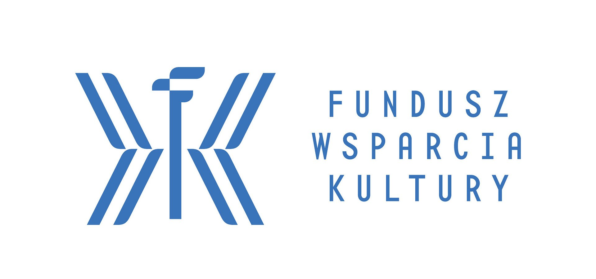 MIK jest beneficjentem Funduszu Wsparcia Kultury