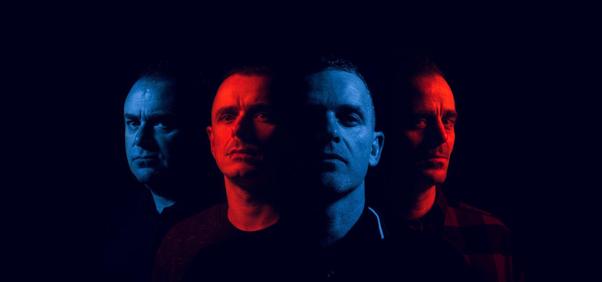 Francuski punk na Pol'and'Rock Festival 2021