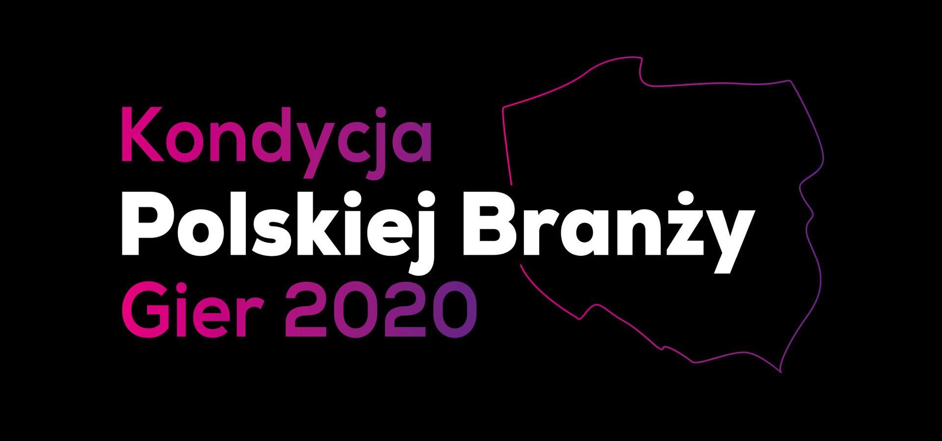 Polską branżę gier czekają dalsze wzrosty. Będzie warta 3 mld PLN w 2024 roku.