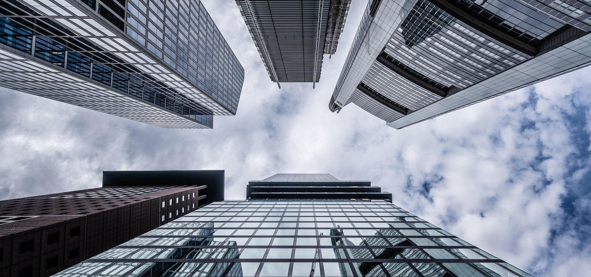 Czy polski kapitał wkroczy na rynek nieruchomości komercyjnych?