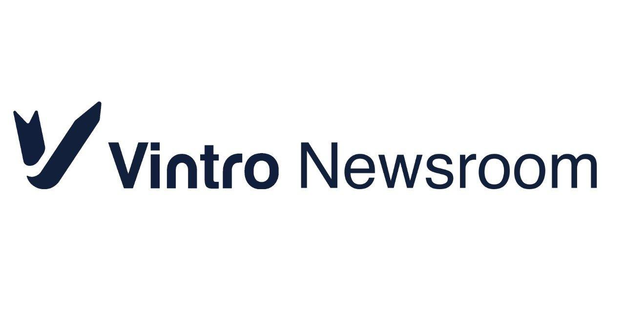 Vintro Partners with Dun & Bradstreet