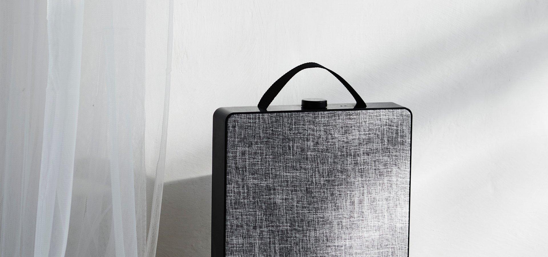 Lutowe Nowości od IKEA – Przygotuj się już teraz na sezon wiosenny w swoim domu