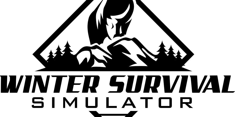 Demo Winter Survival Simulator dostępne na Steam Games Festival