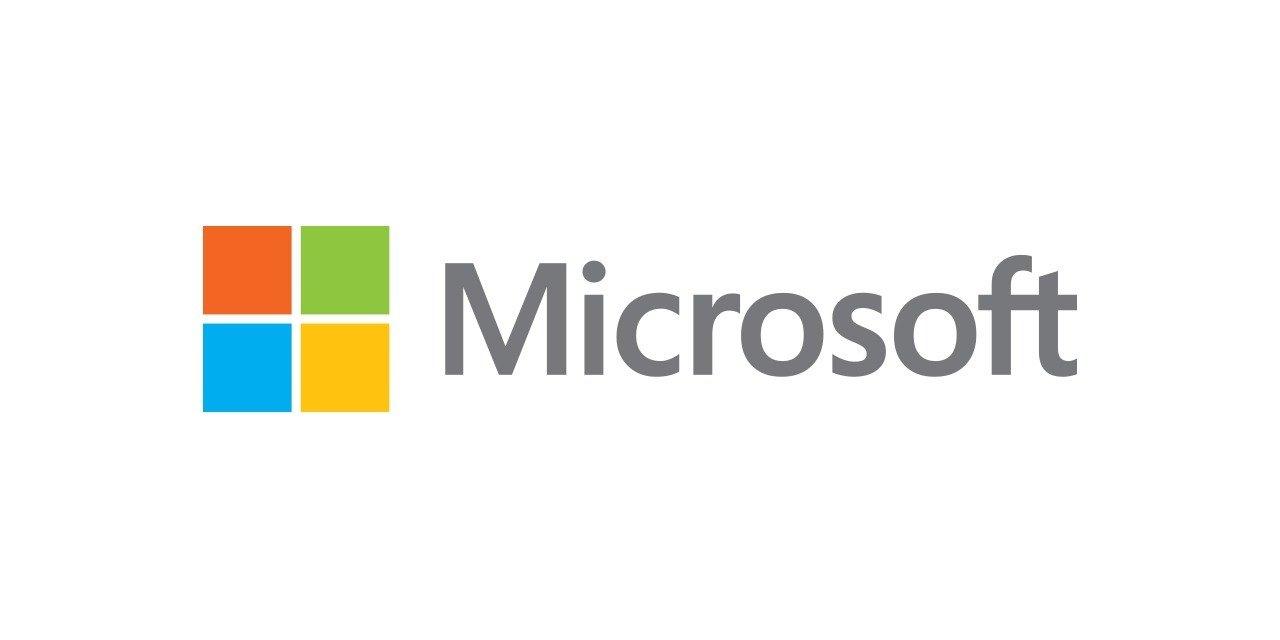 Microsoft e GNR assinalam o mês da Internet Segura com sessões digitais de sensibilização