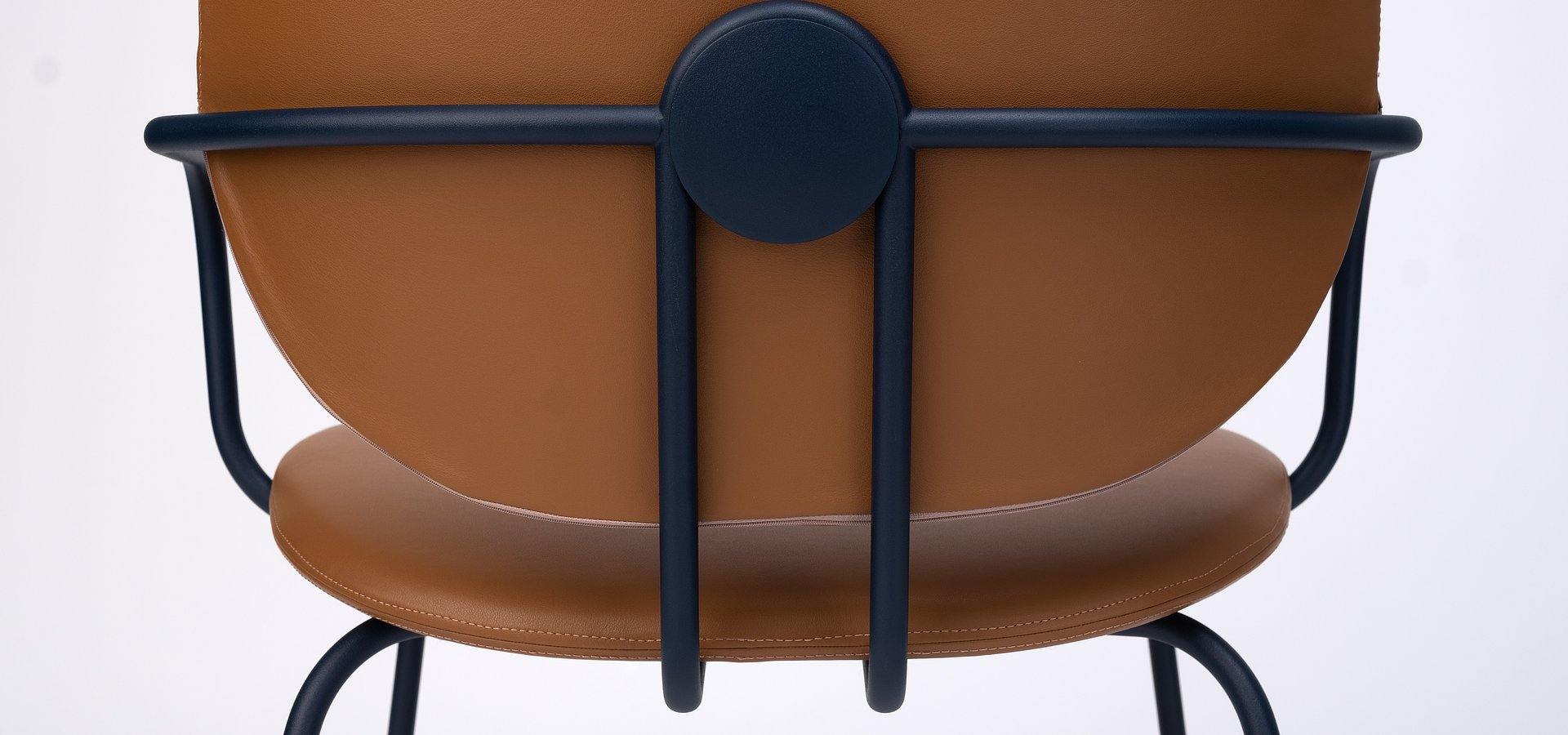 HARI Seating Collection