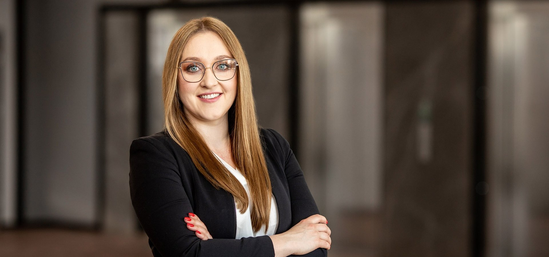 transport: dr inż. Justyna Świeboda