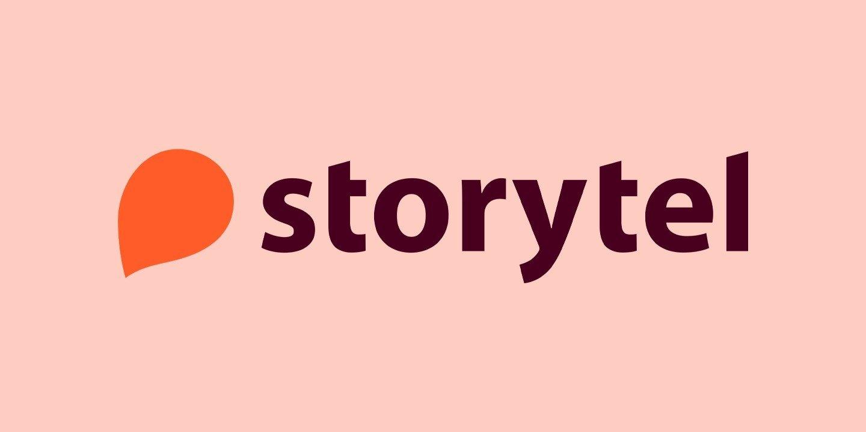 Camilla Läckberg i Alexander Karim stworzyli porywającą historię miłosną – tylko w Storytel!