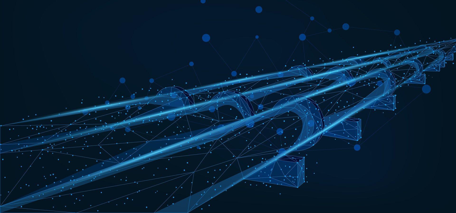 PERN ma zielone światło na rozpoczęcie budowy rurociągu Boronów–Trzebinia