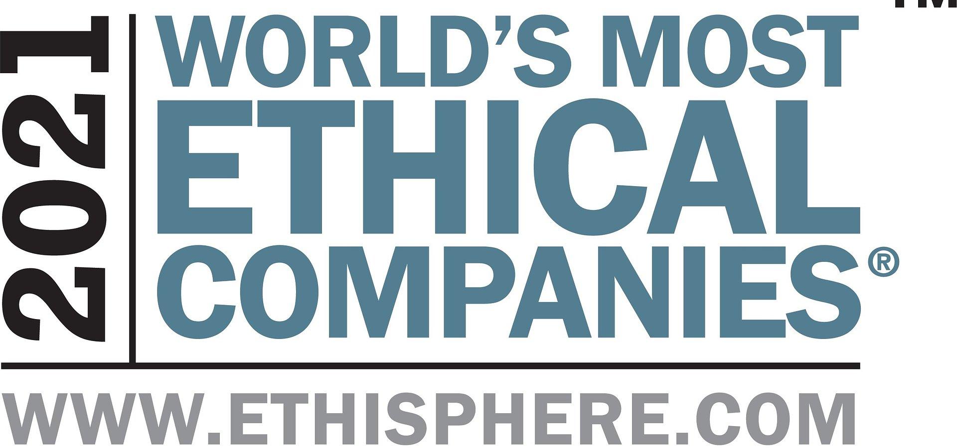 ManpowerGroup na liście najbardziej etycznych firm według rankingu Instytutu Ethisphere