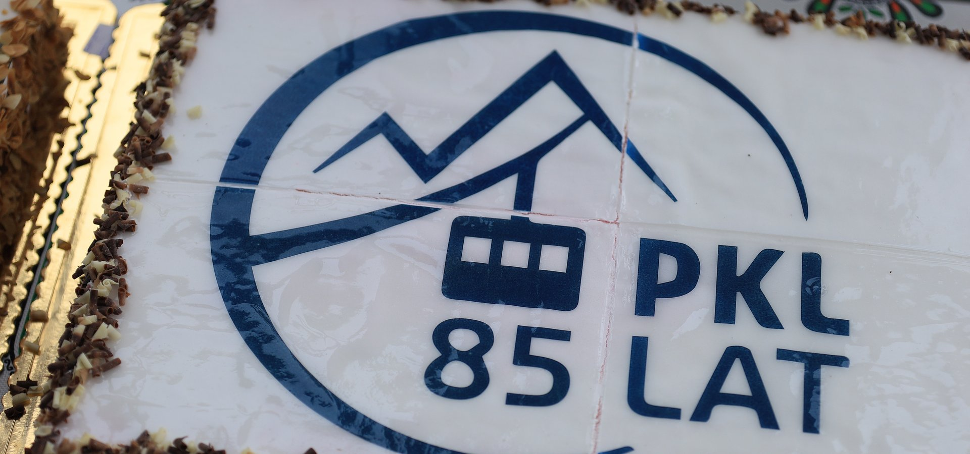 Polskie Koleje Linowe świętują 85. urodziny