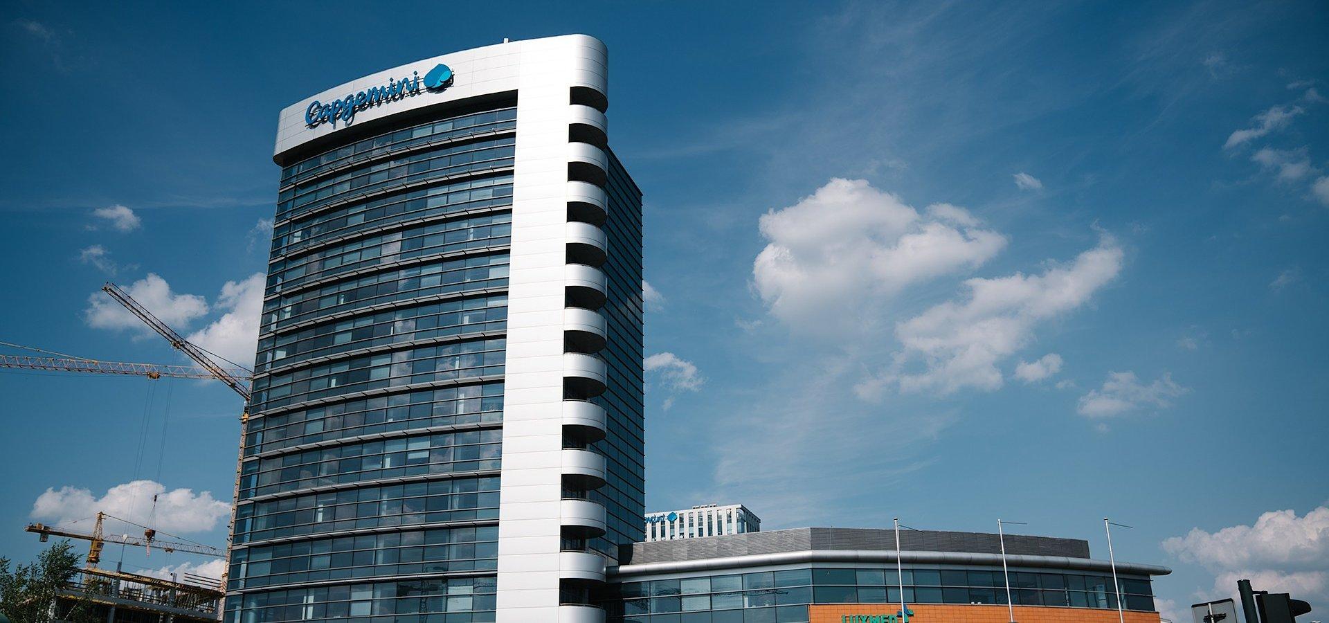 Kto znajdzie pracę w centrach usług biznesowych w Krakowie?