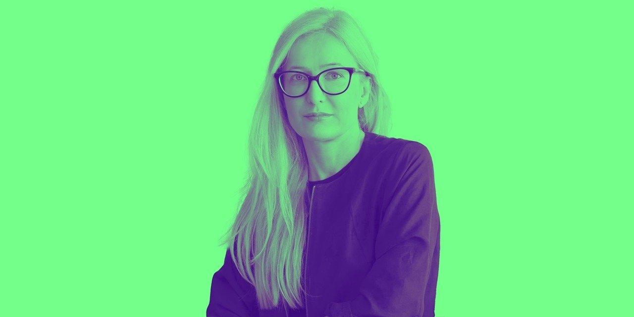 Monika Szadkowska na czele zespołu obsługi ALDI w agencji Freundschaft
