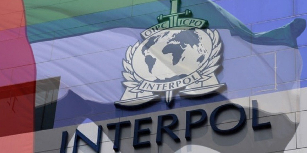 Dubai banks' use of Interpol to extradite debtors from outside the country.