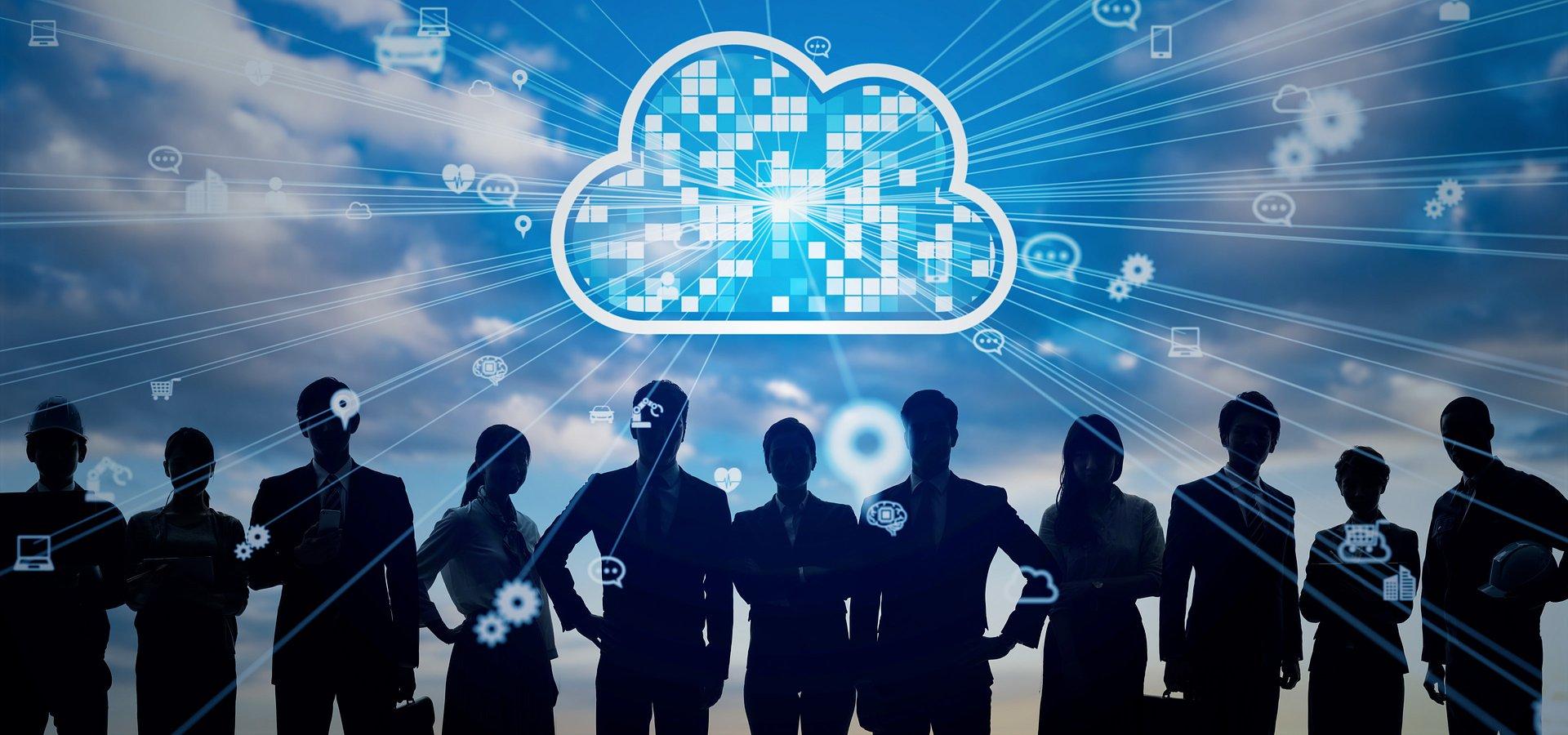 PKO Bank Polski wdrożył chmurowe rozwiązanie dla procesów HR