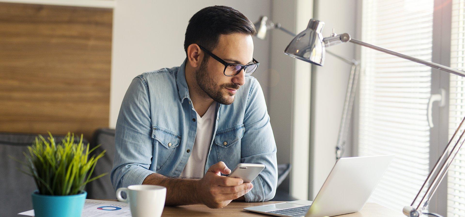 Dziś łatwiej znaleźć pracę niż rok temu. IT rekrutuje pełną parą i szuka nowych biur