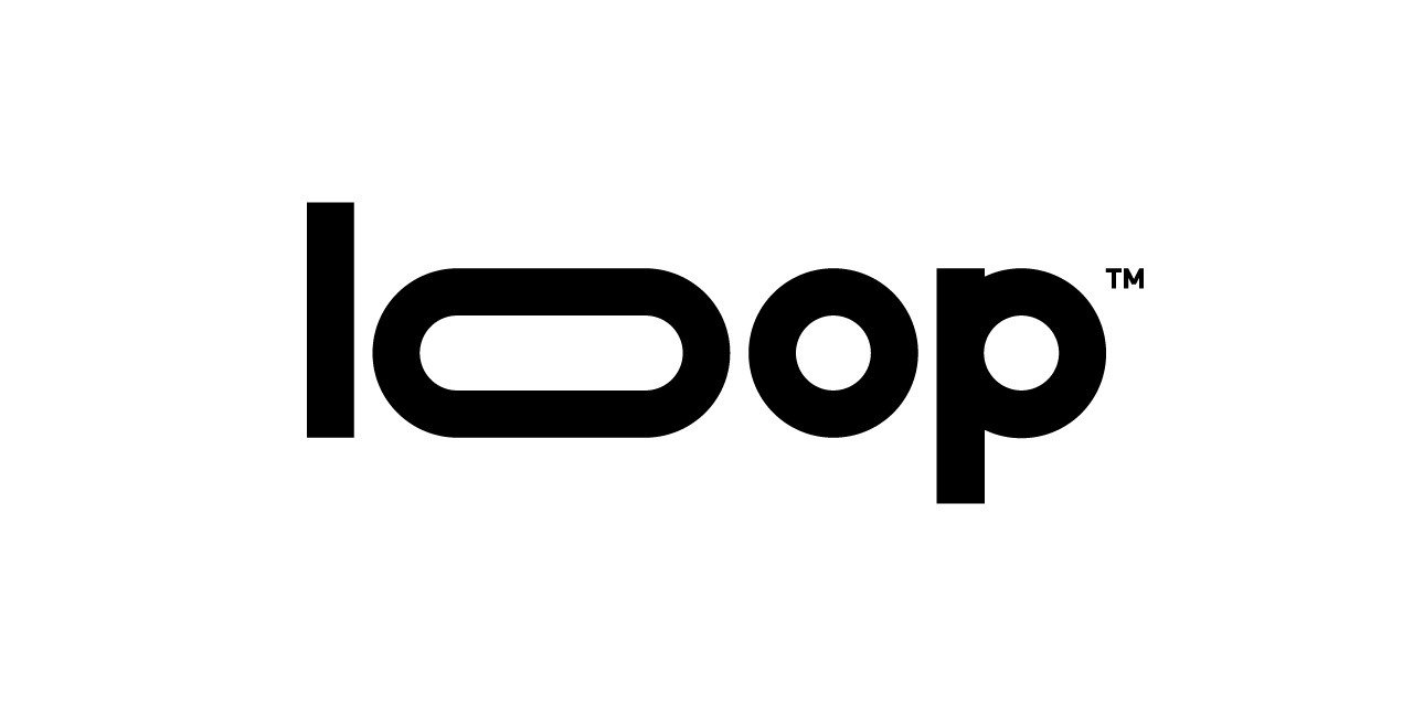 Loop Media Launches Doing Things Media Out Of Home Channel To Bring The Internet's Funniest Content To Audiences At Restaurants, Venues, And Other Establishments