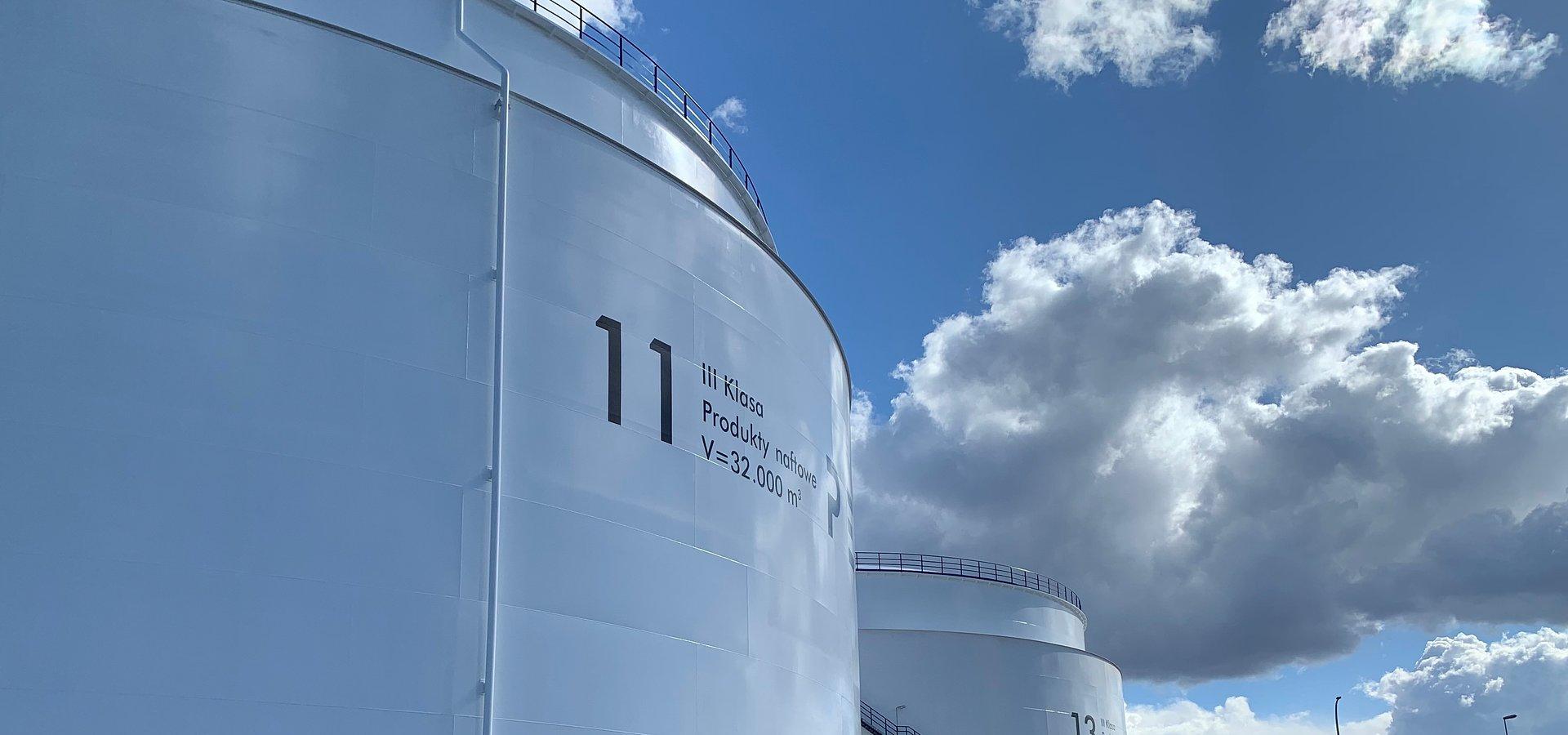 PERN skutecznym narzędziem państwa w budowaniu niepodległości energetycznej