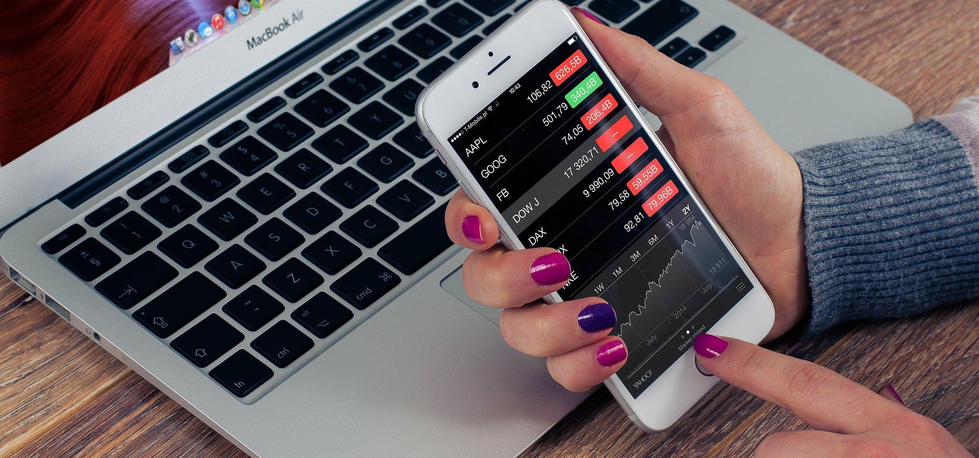 Światowy Raport Bankowości Detalicznej 2021