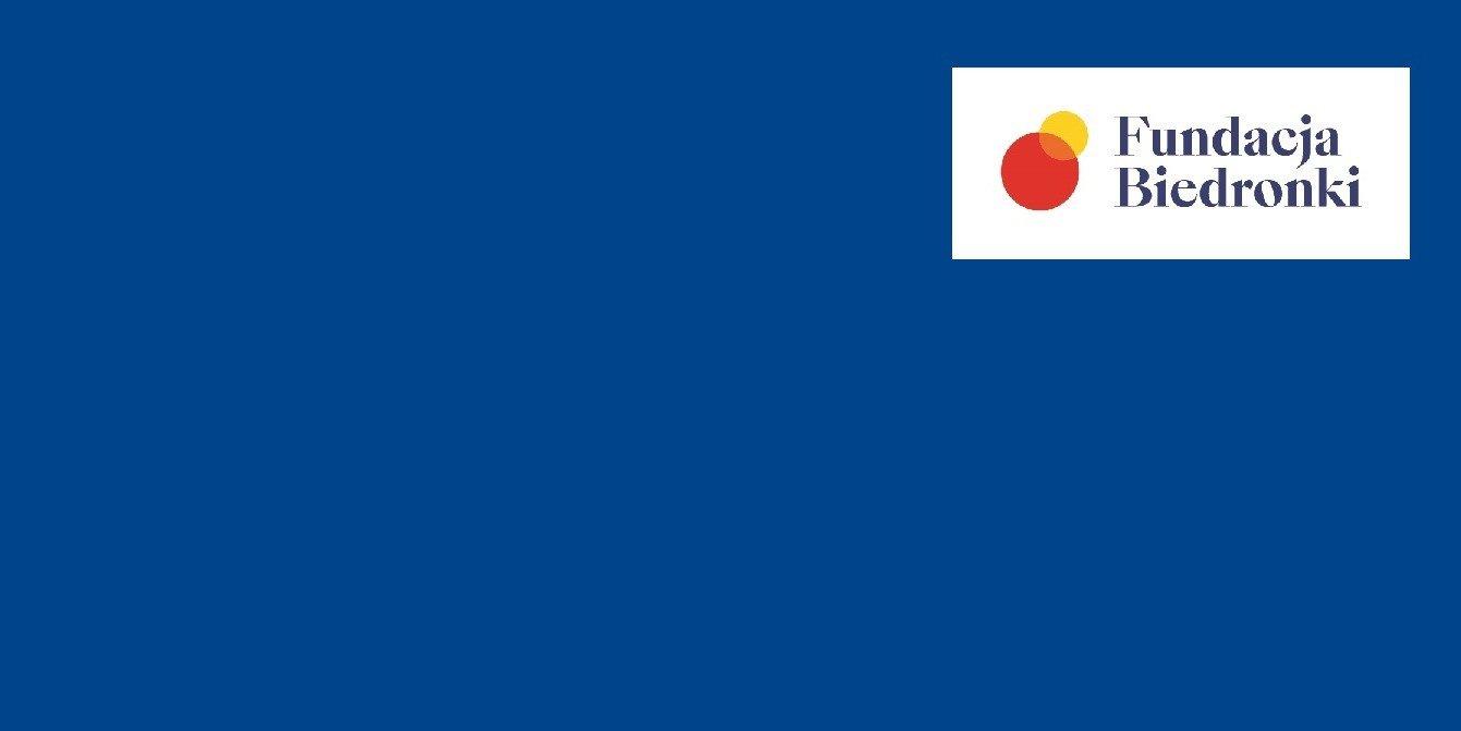 Kampania Fundacji Biedronki na Dzień Solidarności Międzypokoleniowej