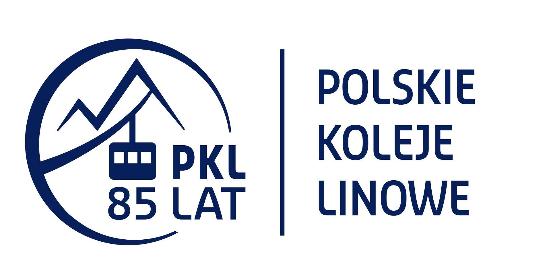 Plan połaczenia spółek PKL S.A. i Altura Sarl.