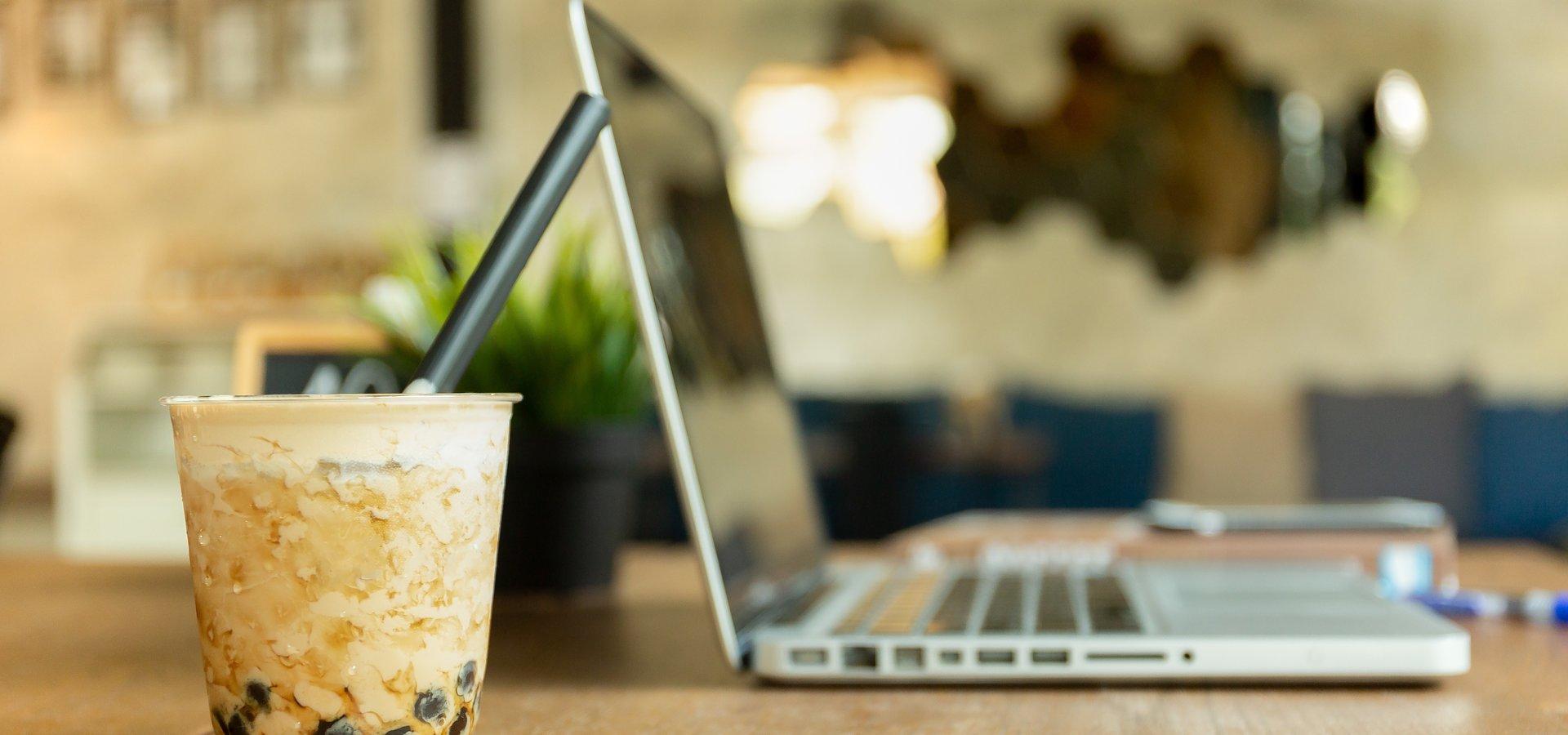 10 IDEAS TO TAKE FROM KOREAN STUDY CAFES