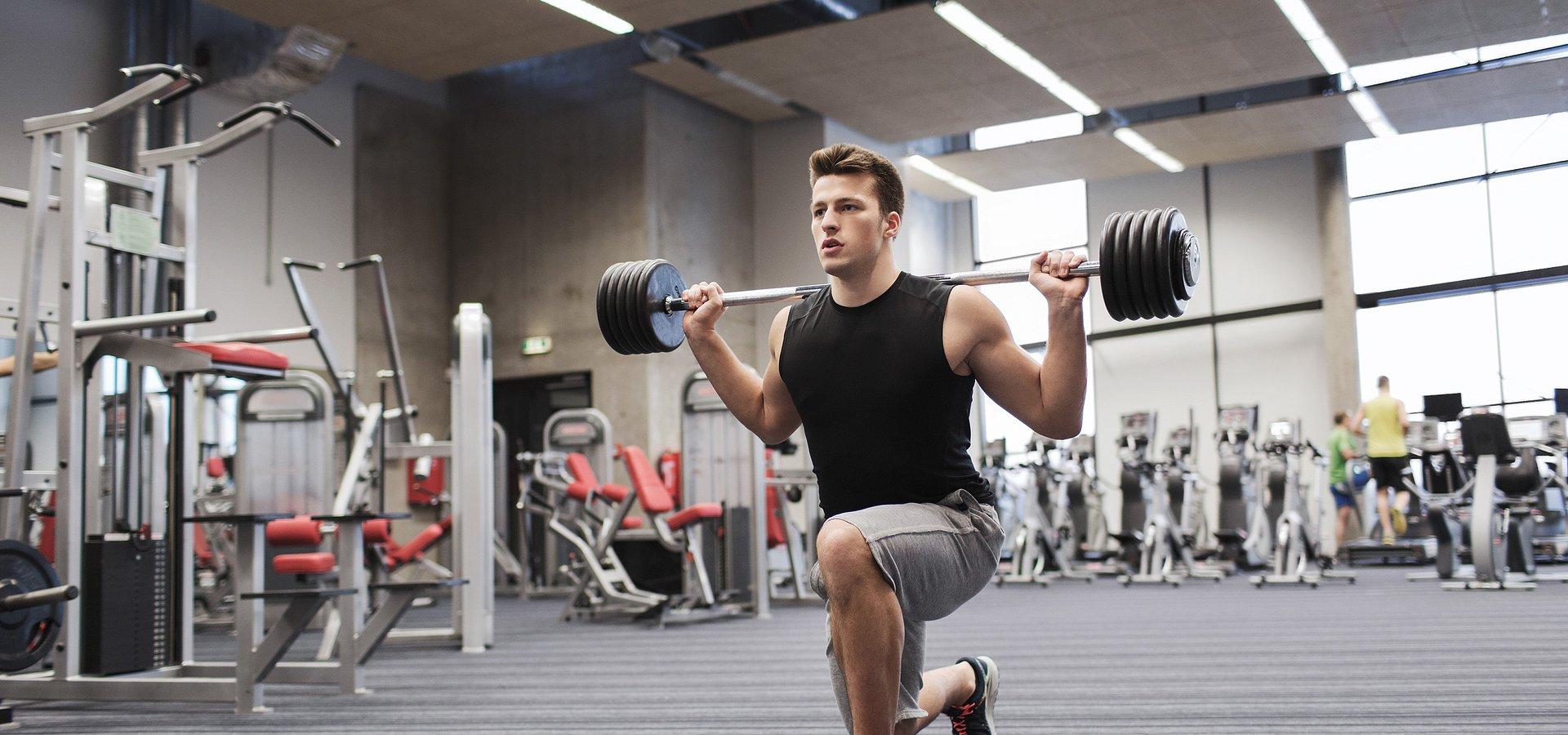 Powrót do sportu po COVID? Ekspert Medicover radzi jak bezpiecznie i zdrowo wrócić do treningu po Covid-19