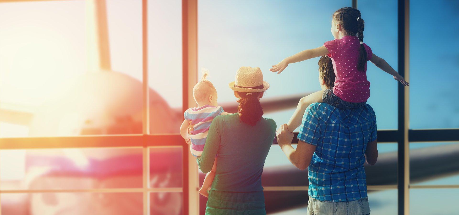 Gdzie Polacy spędzą długi weekend czerwcowy i ile przeznaczą na wyjazd?