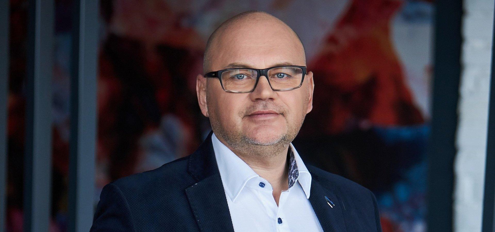 zarządzanie bezpieczeństwem, prawo policyjne: dr hab. Grzegorz Pietrek, prof. WSB