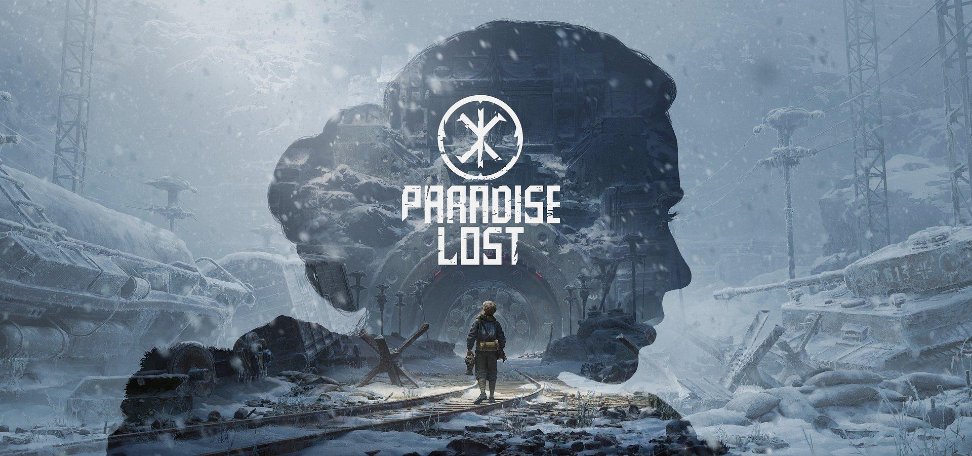 Darmowa zawartość dla właścicieli Paradise Lost! Posłuchaj ścieżki dźwiękowej z gry i odkryj niesamowity artbook
