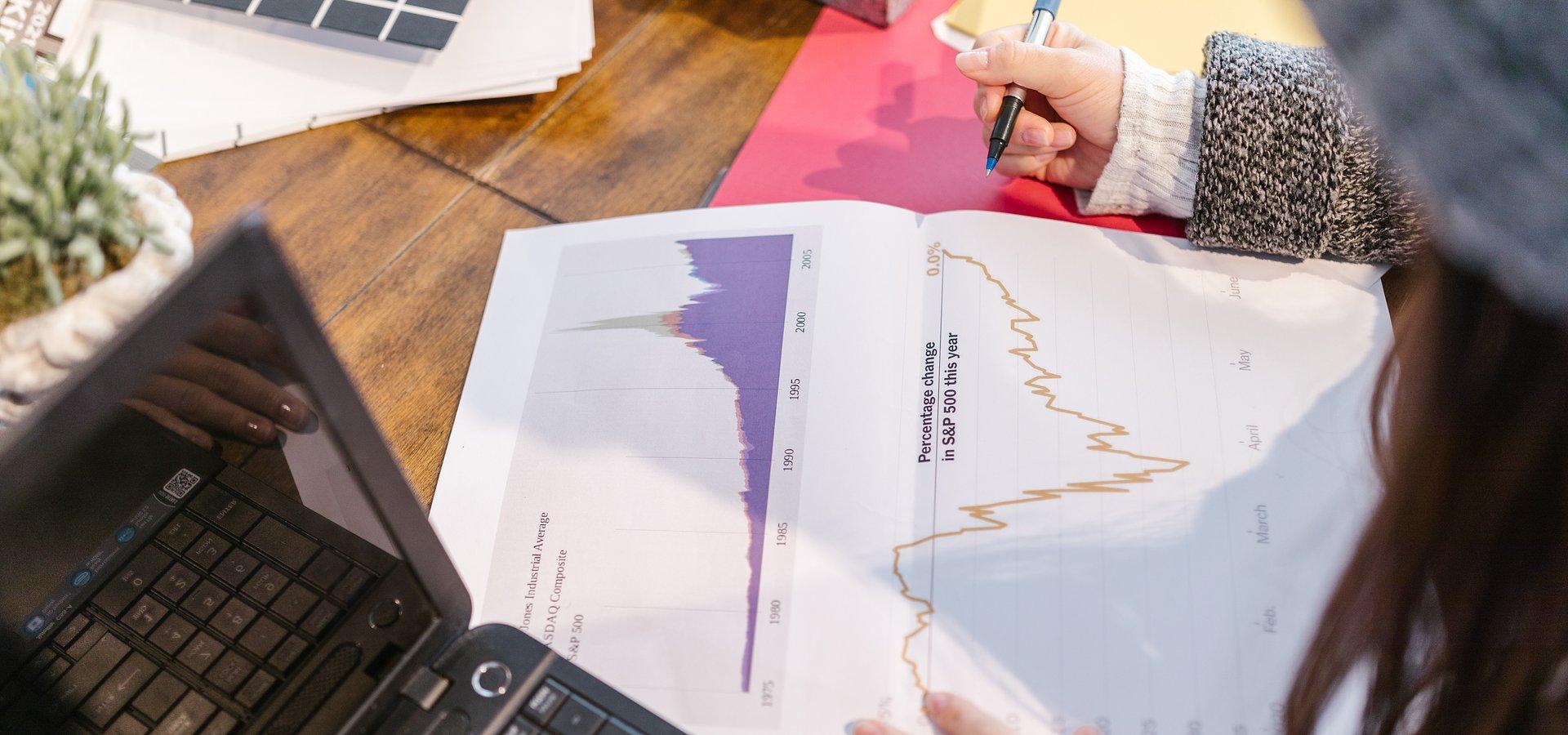 Capgemini World FinTech Report – co słychać w cyfrowej bankowości?