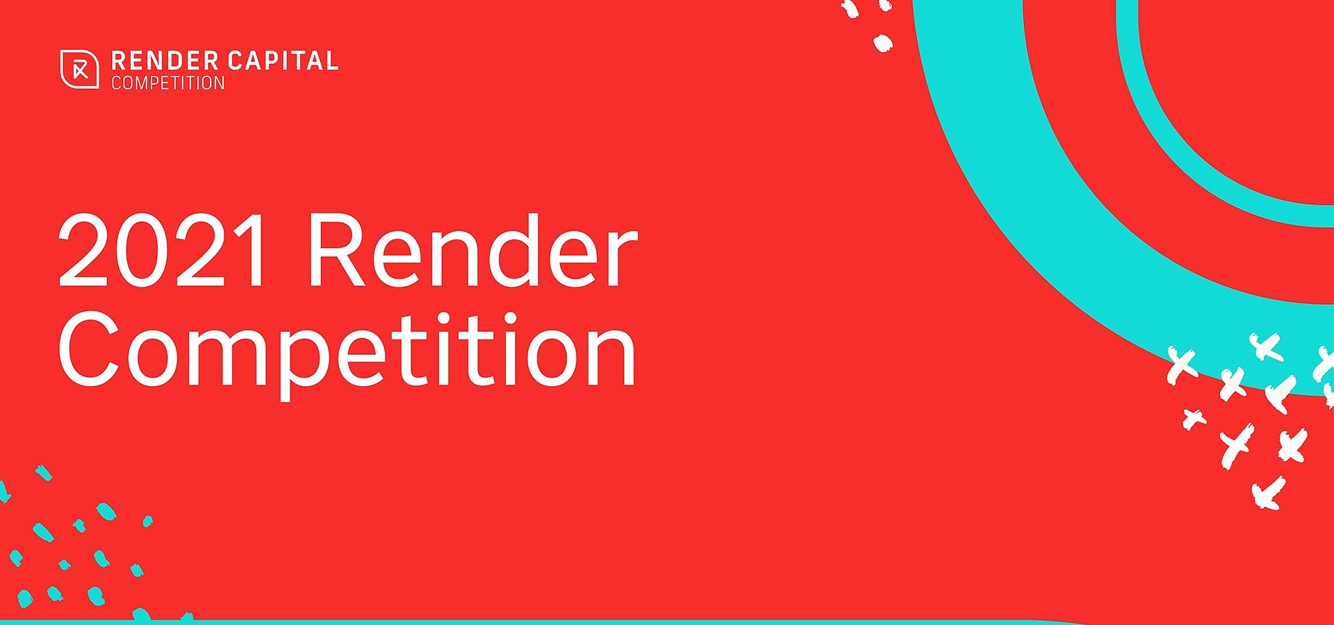 Render Capital Receives More Than 300 Applications for Startup Competition; 8 to Receive Funding to Grow Company in Kentucky