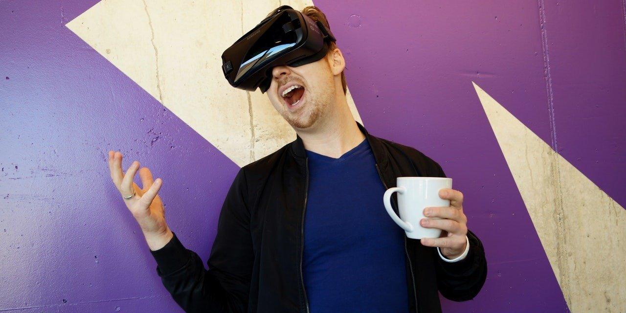 Innowacyjne technologie w rekrutacji – ManpowerGroup partnerem 5. edycji wydarzenia Viva Technology