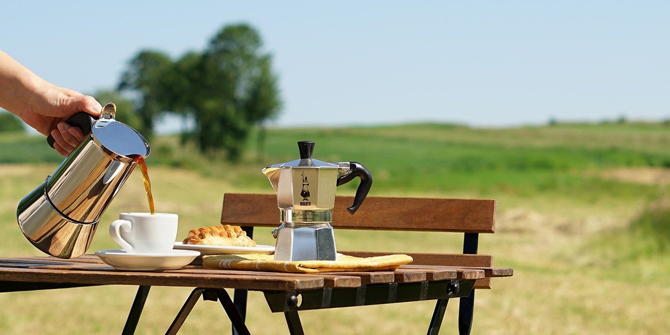 Inspiracje od Coffeedesk na Dzień Ojca