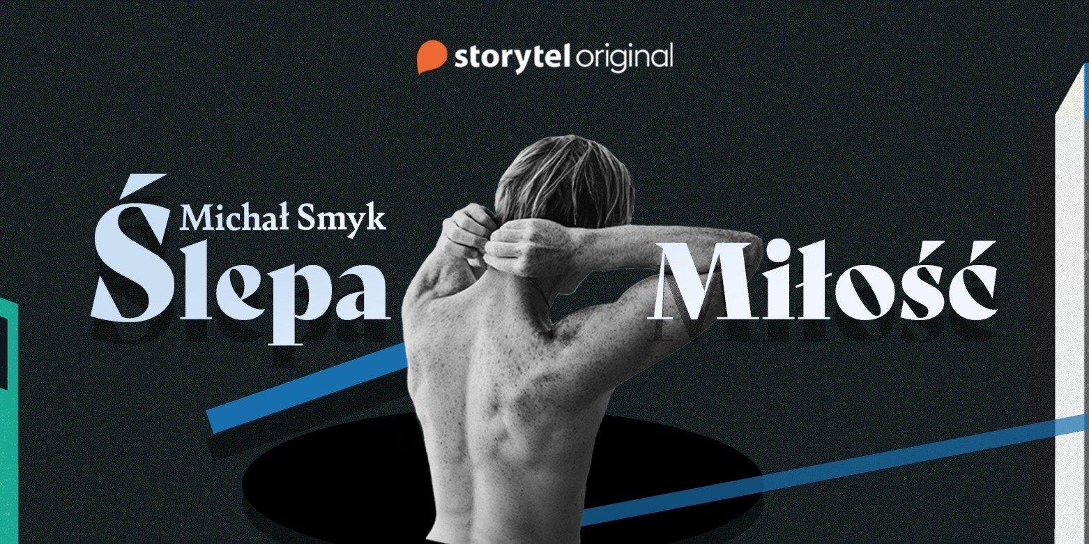 Historie są dla wszystkich. #weekenddumy w Storytel