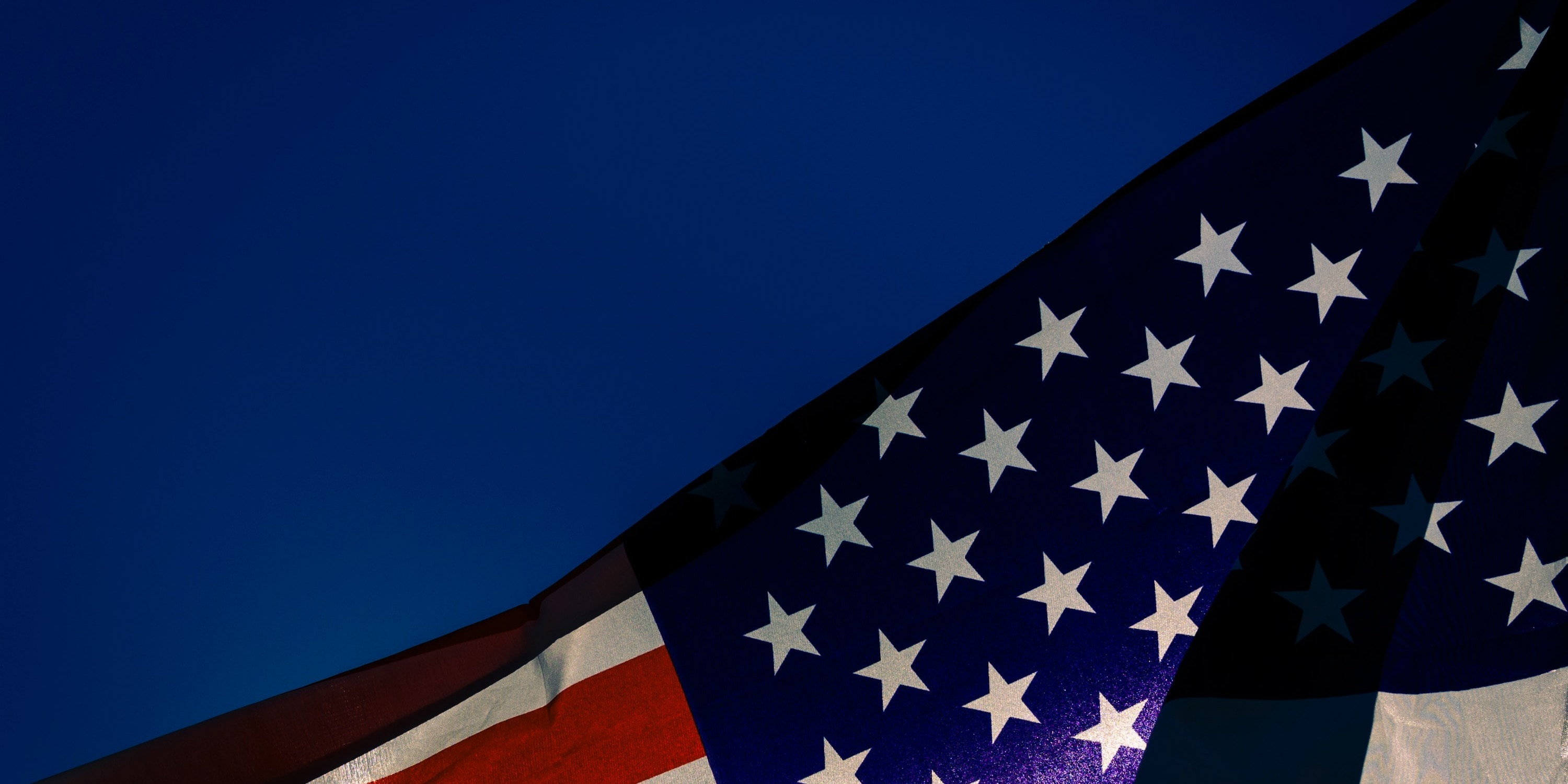 What American Citizenship Helped Give to One SixSails Employee