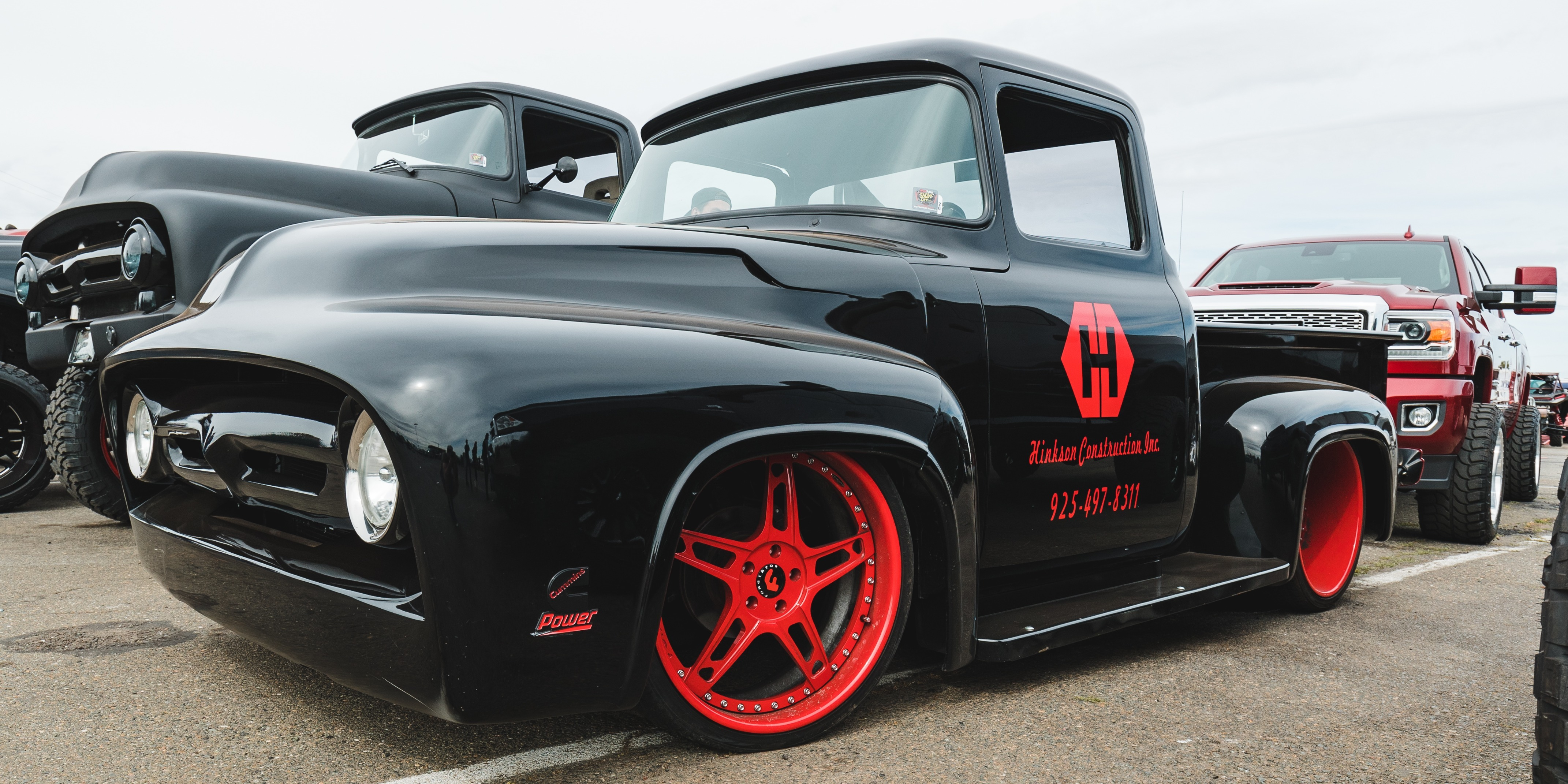 Auto Magazine to Bring Live Events Back to Fans at July 17 Truck Show