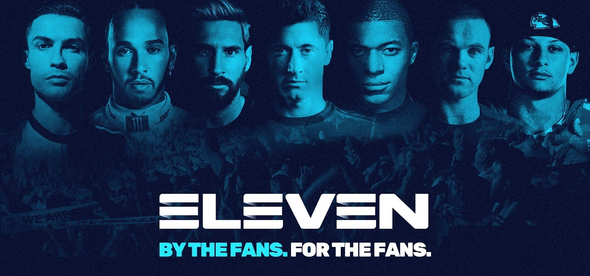 FIFA 21 PS4 Global Series Europe Playoffs na ELEVEN
