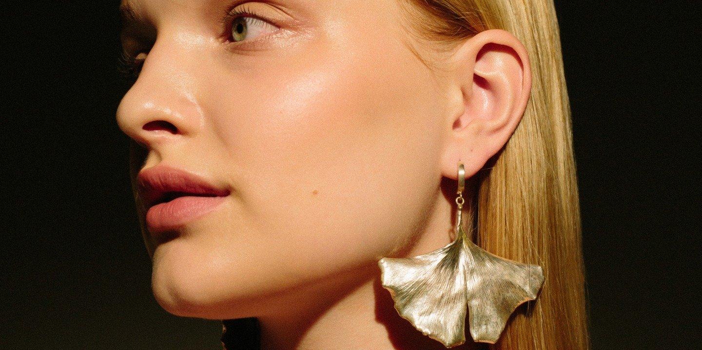 Biżuteria jako element codziennej stylizacji